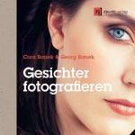 Rezension von Baneks Ratgeber Gesichter fotografieren